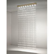 Потолочный светильник Fabbian LAMINIS F33, фото 12