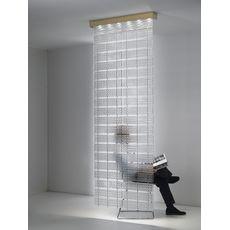 Потолочный светильник Fabbian LAMINIS F33, фото 15
