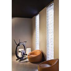 Настенно-потолочный светильник Fabbian TILE D95, фото 12