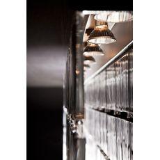 Настенно-потолочный светильник Fabbian TILE D95, фото 15