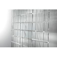 Настенно-потолочный светильник Fabbian TILE D95, фото 20