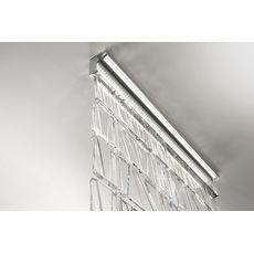 Настенно-потолочный светильник Fabbian TILE D95, фото 22