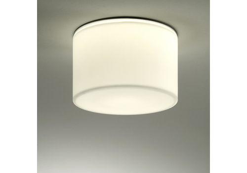 Встраиваемый светильник Fabbian METROPOLE D14 F36/F37/F39/F54, фото 1