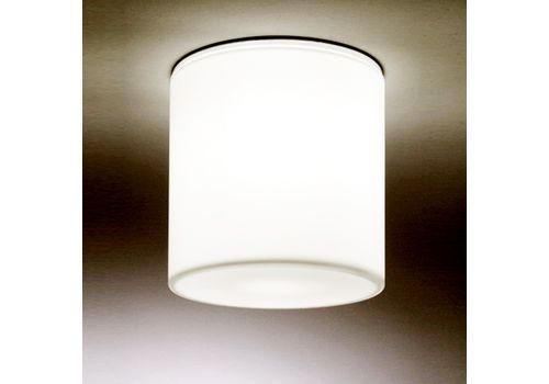 Встраиваемый светильник Fabbian METROPOLE D14 F40/F56, фото 1