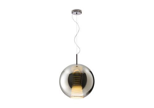 Подвесной светильник Fabbian BELUGA ROYAL  D57 A51/A53/A55, фото 1