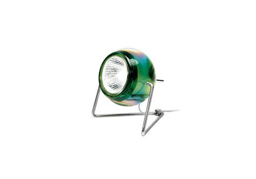 Настольный светильник Fabbian BELUGA COLOUR D57 B03, фото 1
