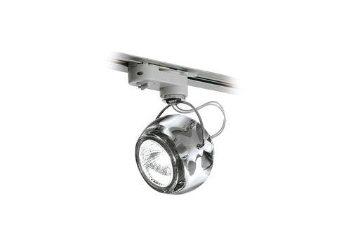 Настенно-потолочный светильник Fabbian BELUGA COLOUR D57 J07, фото 1