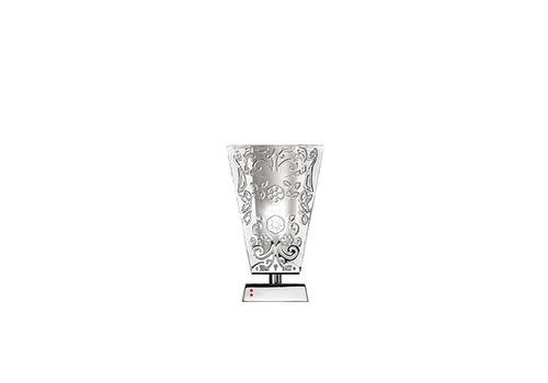 Настольный светильник Fabbian VICKY D69 B01, фото 1