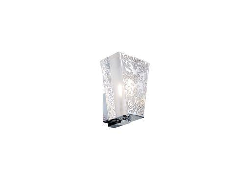 Настенный светильник Fabbian VICKY D69 D01, фото 1