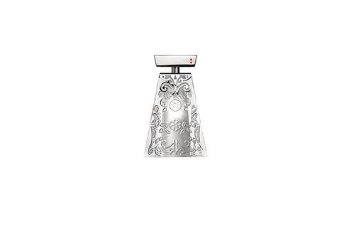 Потолочный светильник Fabbian VICKY D69 E01, фото 1