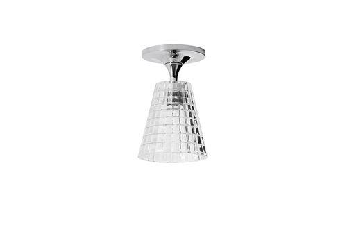 Потолочный светильник Fabbian FLOW D87 E01, фото 1
