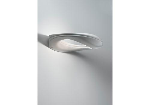 Потолочный светильник Fabbian ENCK F17 G01, фото 1