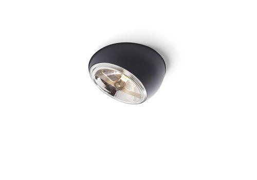 Потолочный светильник Fabbian TOOLS F19 F60, фото 1