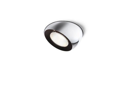 Потолочный светильник Fabbian TOOLS F19 F63, фото 1