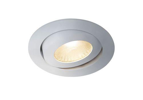Встраиваемый светильник Fabbian VENUS F40 F01, фото 1