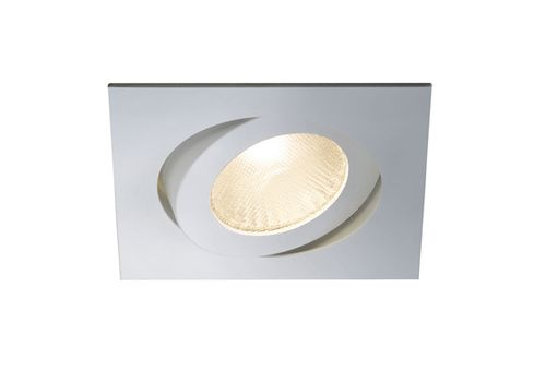 Встраиваемый светильник Fabbian VENUS F40 F03, фото 1