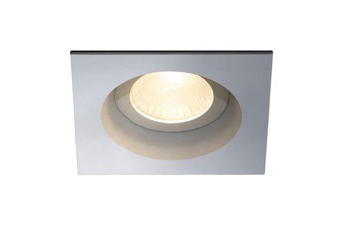 Встраиваемый светильник Fabbian VENUS F40 F11, фото 1