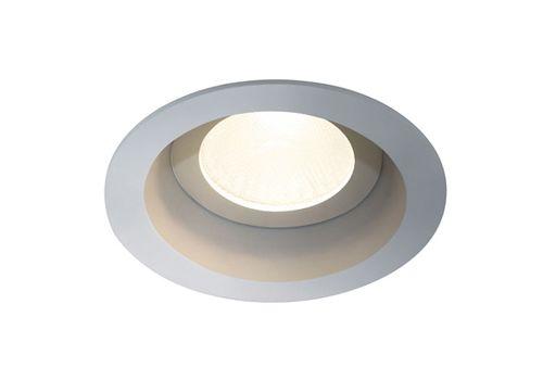 Встраиваемый светильник Fabbian VENUS F40 F17, фото 1