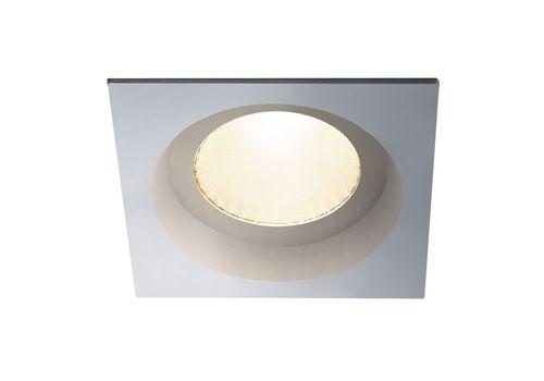 Встраиваемый светильник Fabbian VENUS F40 F19, фото 1