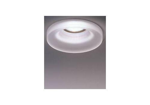 Встраиваемый светильник Fabbian FARETTI D27 F05/06/35, фото 1