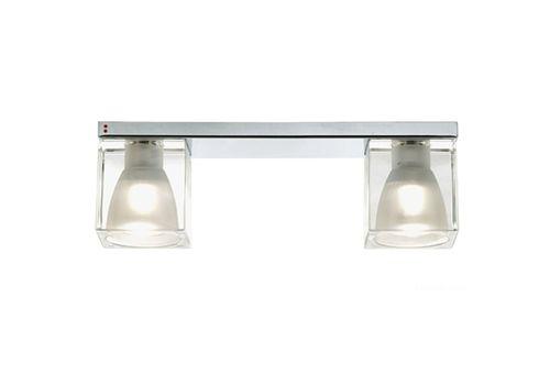 Потолочный светильник Fabbian CUBETTO D28 E05, фото 1