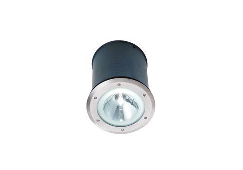 Встраиваемый светильник Fabbian CRICKET D60 F30/F31, фото 1