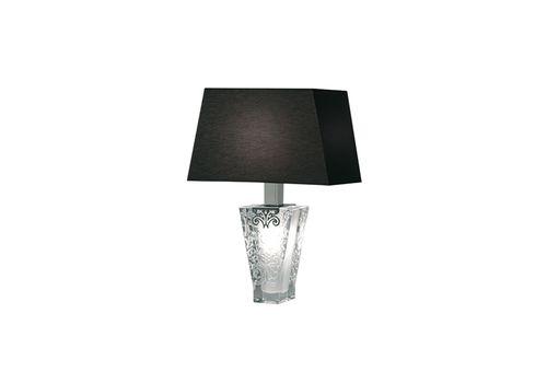 Настольный светильник Fabbian VICKY D69 B03, фото 1