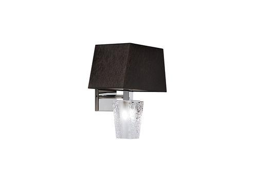 Настенный светильник Fabbian VICKY D69 D03, фото 1