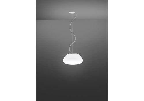 Подвесной светильник Fabbian LUMI F07 A-Poga, фото 1