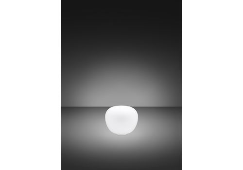 Настольный светильник Fabbian LUMI F07 F07 B01/B07/B05/B43/B11/B47, фото 1