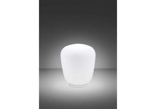 Настольный светильник Fabbian LUMI F07 B-Baka, фото 1