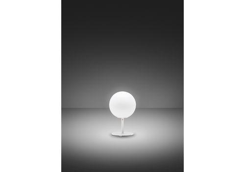 Настольный светильник Fabbian LUMI F07 B27/B31, фото 1