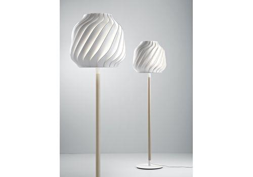 Напольный светильник Fabbian LAMAS F24 C01/03, фото 1