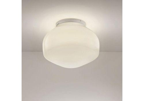 Настенно-потолочный светильник Fabbian AEROSTAT F27 G01/03/05/07/09, фото 1