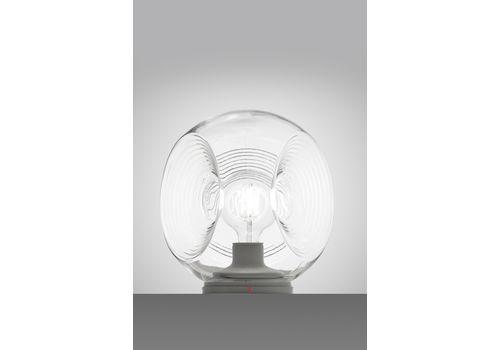 Настольный светильник Fabbian EYES F34 B01, фото 1