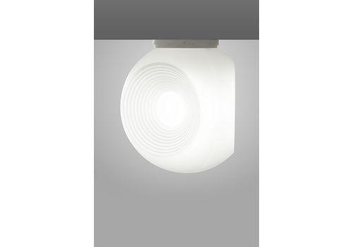 Настенно-потолочный светильник Fabbian EYES F34 G01, фото 1