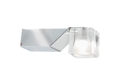 Настенно-потолочный светильник Fabbian CUBETTO D28 D03, фото 1