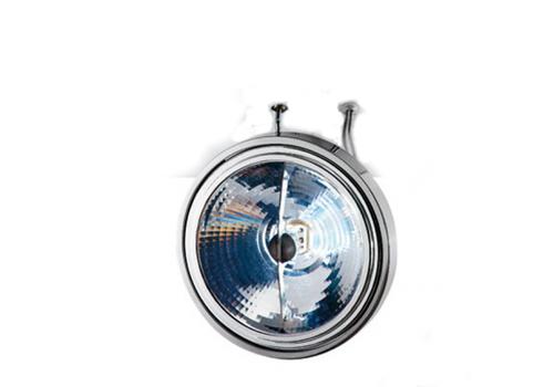 Встраиваемый светильник Fabbian ZEN D67 L25, фото 1