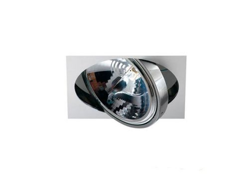 Встраиваемый светильник Fabbian ZEN D67 L26, фото 1