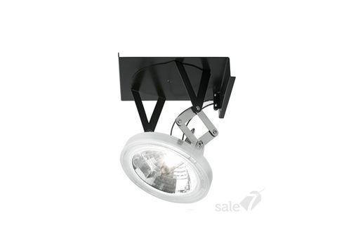 Встраиваемый светильник Fabbian ZEN D67 L37, фото 1