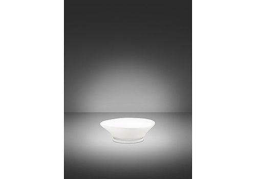 Настольный светильник Fabbian LUMI F07 B-Mycena, фото 1
