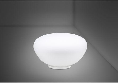 Настольный светильник Fabbian LUMI F07 B-Poga, фото 1
