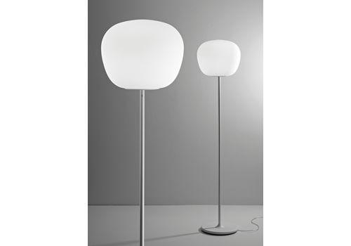 Напольный светильник Fabbian LUMI F07 C01, фото 1
