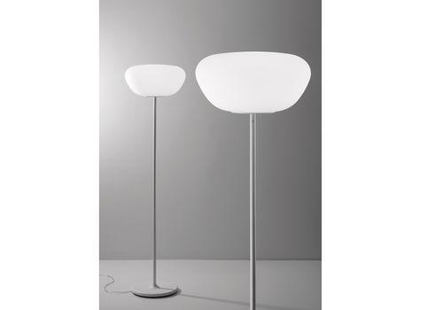 Напольный светильник Fabbian LUMI F07 C05, фото 1