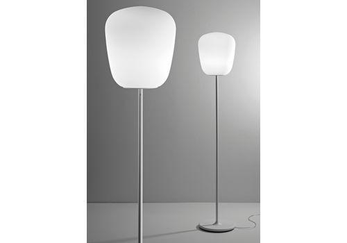 Напольный светильник Fabbian LUMI F07 C07, фото 1