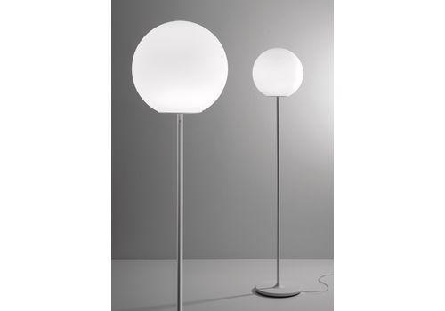 Напольный светильник Fabbian LUMI F07 C-Sfera, фото 1