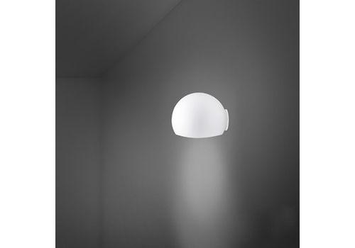 Настенный светильник Fabbian LUMI F07 D-Sfera, фото 1