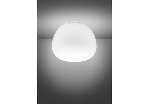 Потолочный светильник Fabbian LUMI F07 E-Mochi, фото 1