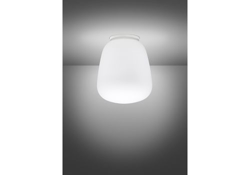 Потолочный светильник Fabbian LUMI F07 E-Baka, фото 1