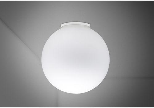 Потолочный светильник Fabbian LUMI F07 E09, фото 1